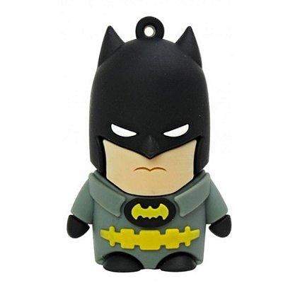 PEN DRIVE BATMAN 16GB