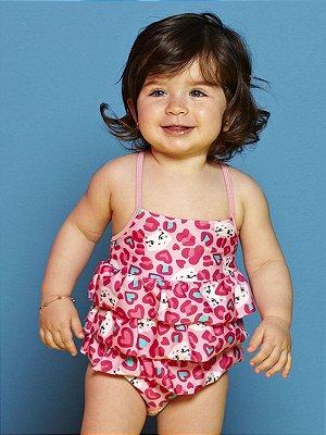 Maio baby Gatinha Puket
