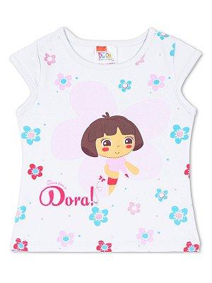 90078b1552 Menina - Baboobee - Roupas para Bebês e Crianças até 3 anos
