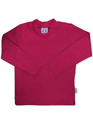 Cacharrel RoseBud Ultramicro thermo Peluciado Pink