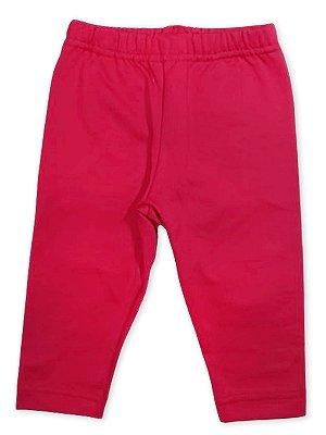 Legging RoseBud Ultramicro thermo Peluciado Pink