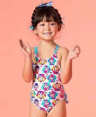 1ddbb4304f Puket - Baboobee - Roupas para Bebês e Crianças até 3 anos
