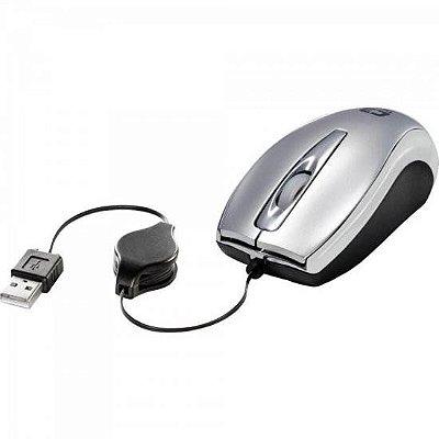 Mouse Mini Opt Rt Usb MS3209-2 C3T PTA I