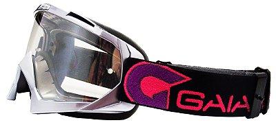 Óculos de Proteção GaiaMX Radical Purple