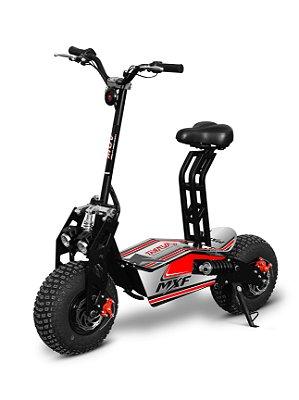 MUV Mobility Urban Vehicle MXF