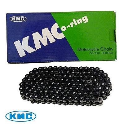Corrente KMC 520x116 Com Retentor