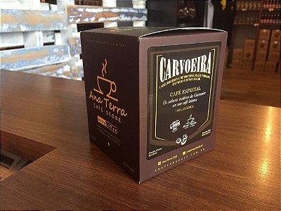 CAFÉ CARVOEIRA EASY COFFEE