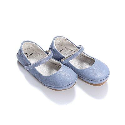 Sapatilha Confort Kids - Lavanda