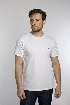 Camiseta Básica Victor Mancini