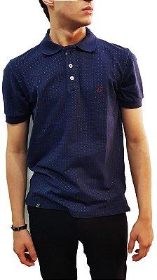 Camisa gola polo masculina  100%  algodão