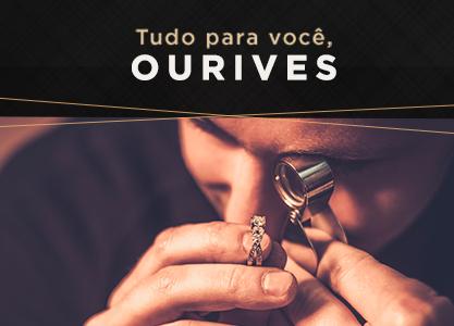 Ourives [ Dezembro]