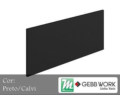 Yaris - Painel Divisor para Bancada