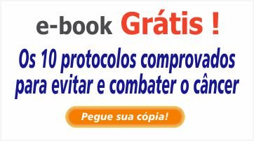 ebook cancer gratis