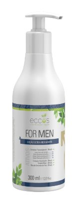 FOR MEN 300ml