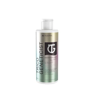 TRICO GENETICIST NANO SHAMPOO ESFOLIANTE 250ml
