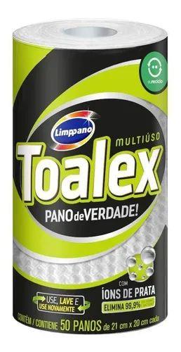 TOALEX