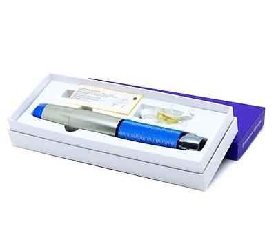 SMART PRESS XS - I L: X-GXS-1-07012020