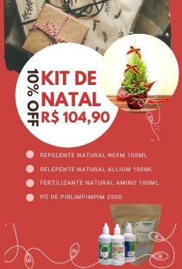 Kit Natal