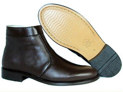 Sapato Social Referência 081