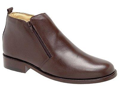 Sapato Social Referência 086