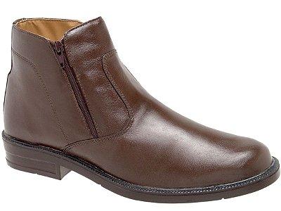 Sapato Social Referência 075