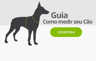 Guia Como Medir Seu Cão