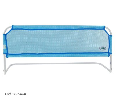 Grade de cama Super Luxo - Tubline