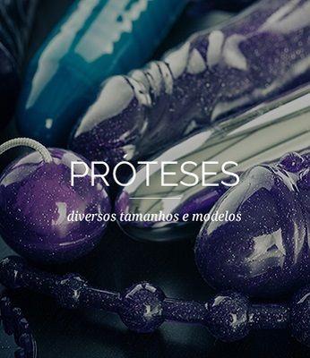 penis-borracha-proteses-sexshop
