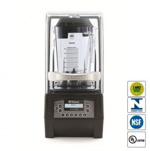 Liquidificador Profissional Quiet One BLS - 1,4 L