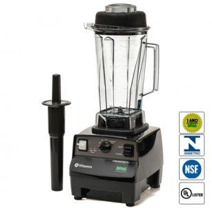Liquidificador Profissional Drink Machine - 2 L