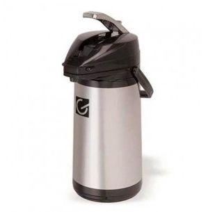 Garrafa Térmica para cafeteira 2,2l GrindMaster