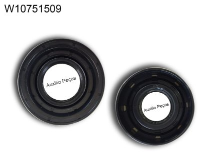 Retentor 7Kg - W10751509