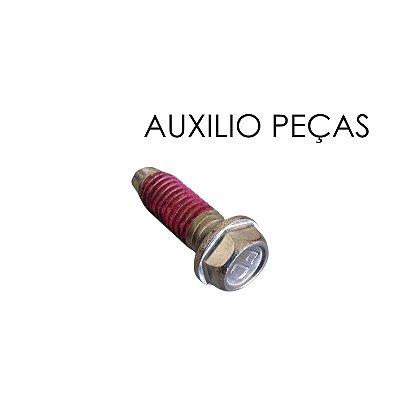 Parafuso Roscado De Aço – 1szzer4002a