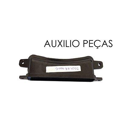 Conector Duto Secadora – 5209er2001c