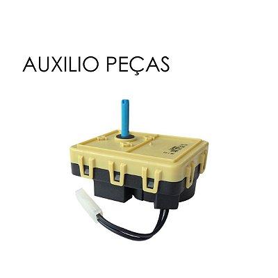 Chave Seletora – 64484573