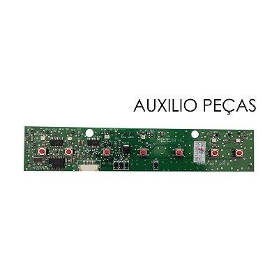 Placa Controle - 41708307