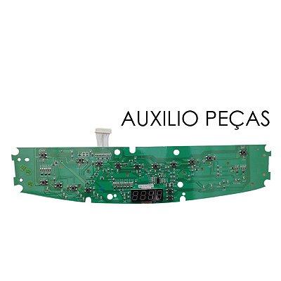 Placa Principal - 64800113
