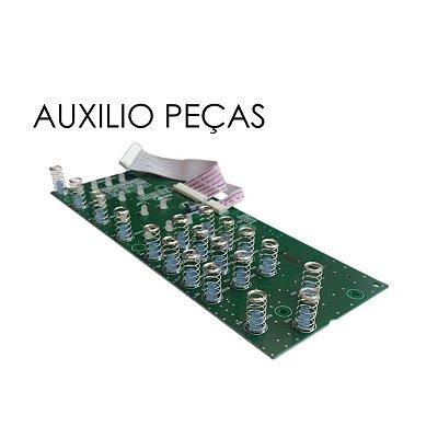 Placa Interface - 263620100387