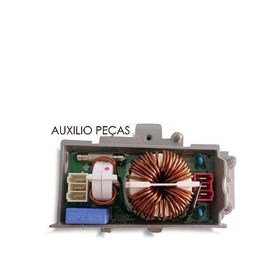 Filtro De Linha - 6201EC1006T