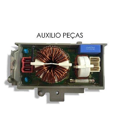 Filtro De Linha - AGF76164101