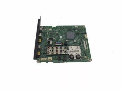 Placa Principal BN91-06406T