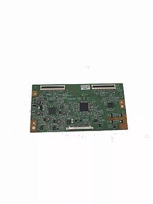 Placa T-com BN98 03132A