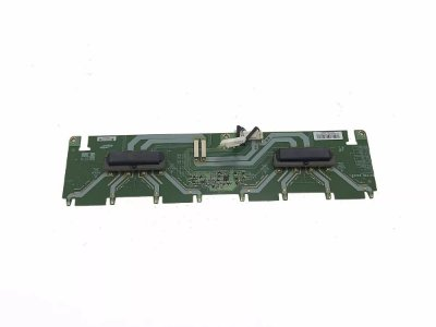 Placa Inverter SST320-4UA01