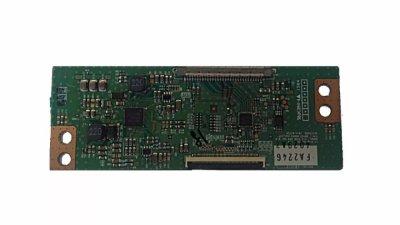 Placa T-com EAT62473401