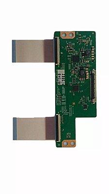 Placa T-com EAT62473501