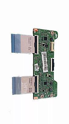 Placa T-com BN98-06500T