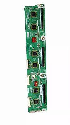 Placa Y-drive - Lj41-10310a