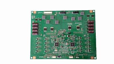 Led Controller - C580s01e02b