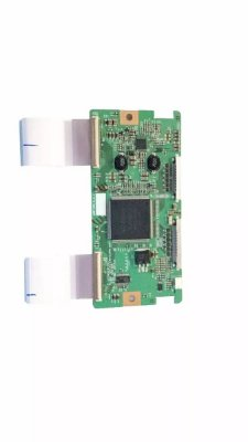 Placa T-con  - 6870c-0259d