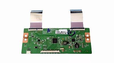 Placa T-con - 6870c-0444a